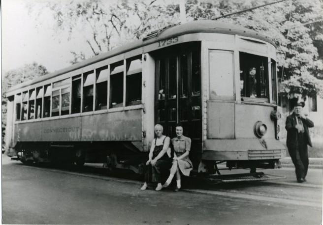 0228 B park rd trolley 1934.jpg