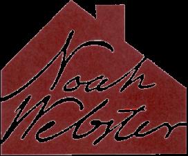 Webster's West Hartford History